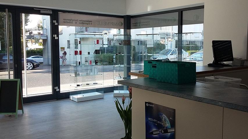 dampfmeile gmbh tabakgesch fte mainz deutschland tel 061313333. Black Bedroom Furniture Sets. Home Design Ideas